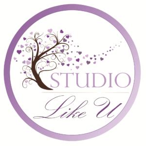 studio-like-u-logo-tree_v04_kerettel
