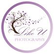 Like U Photography